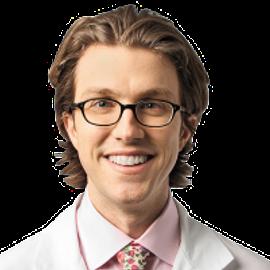 Christian M. Pettker, MD