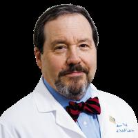 Joshua A. Copel, MD