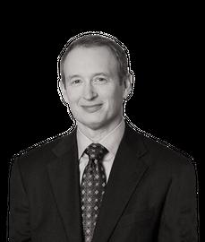 Andrew I. Kaplan, Esq