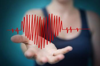 Menopause: a time of elevated cardiovascular risk