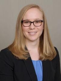 Rachel Schell, MD