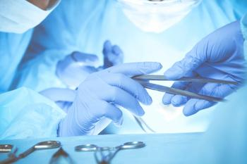First Enhanced Recovery After Surgery guideline for minimally invasive gynecologic surgery