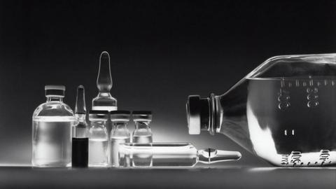 Port-site local anesthetic injection for laparoendoscopic surgery