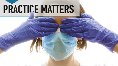 Ensuring racial justice and health equity in ob/gyn