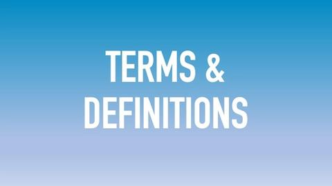 Terminology for ob/gyns to use when treating transgender patients