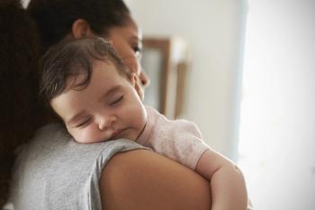 Maternal Mortality in Pregnancy