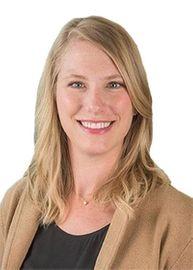 Jill Liss, MD