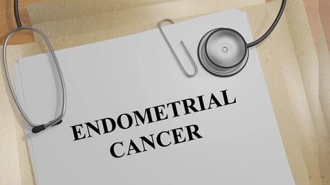 Will screening for endometrial cancer soon be routine?