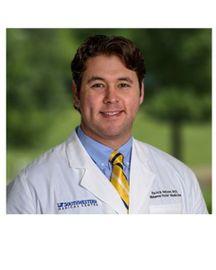 David B. Nelson, MD