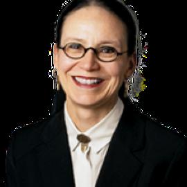 Paula J. Adams Hillard, MD
