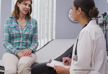 CDC guidelines on STIs update some 'old questions'