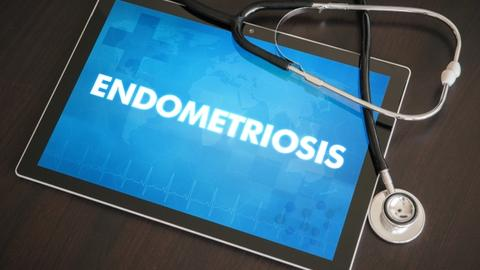 Gastrointestinal disorder prevalence among women with endometriosis