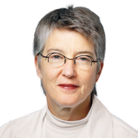 Sarah J. Kilpatrick, MD, PhD