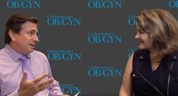 Nurse Barb Dehn: Vaccine hesitancy, S-equol, and women's health in rural Africa