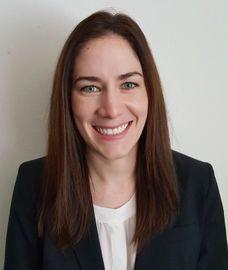 Elizabeth Clain, MD