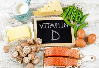 Vitamin D and hypertensive disorders of pregnancy