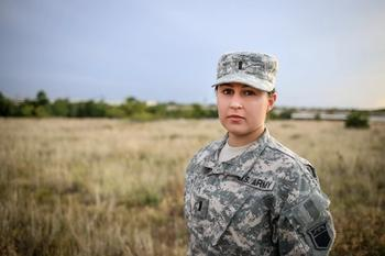 Female veterans with PTSD at higher risk of heart disease