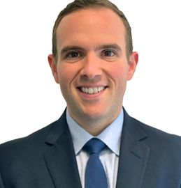 Jordan Klebanoff, MD