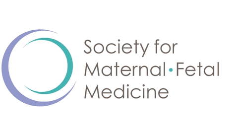 Society for Maternal-Fetal Medicine Consult Series #51: Thromboembolism prophylaxis for cesarean delivery