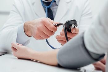 Changes in heart health begin in perimenopause