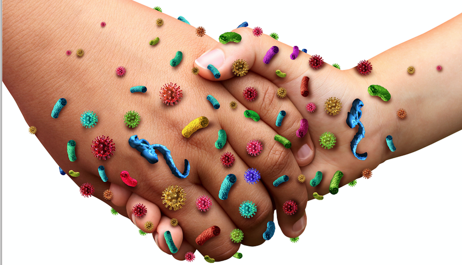 Microbiome-based therapy for eczema: On the horizon?