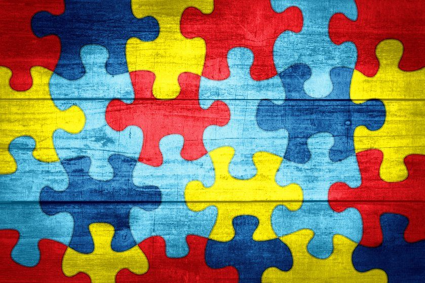 Autism linked to mental, neurologic disorders in family members