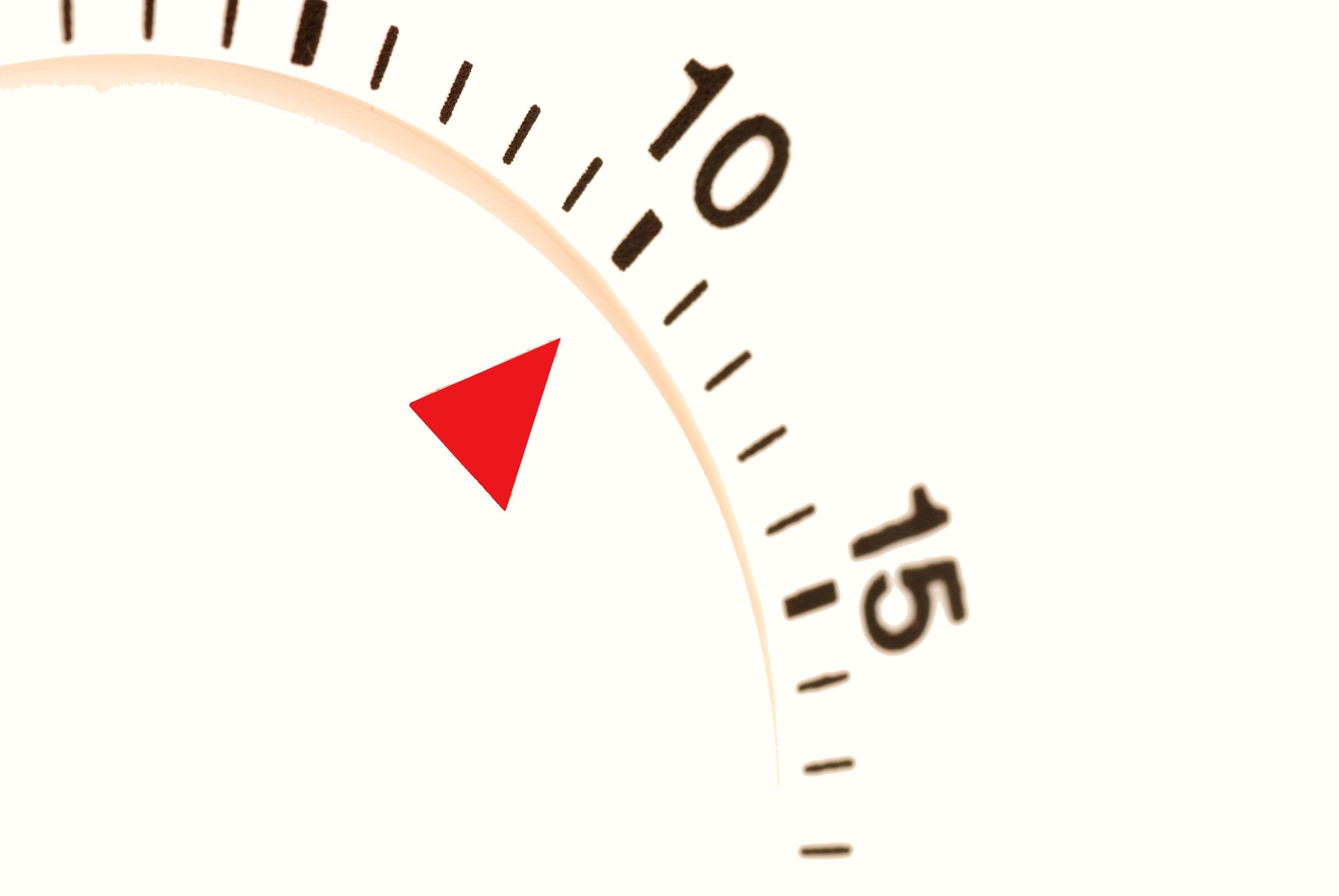 10-minute cancer test-a no-go for pediatrics?