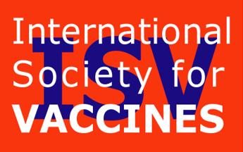 Strategic Alliance Partnership | <b>International Society For Vaccines</b>