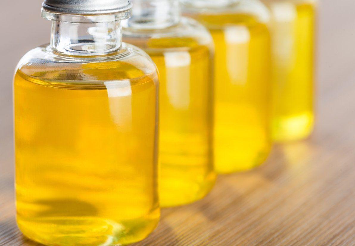 CBD oil's effect may wane in managing seizures