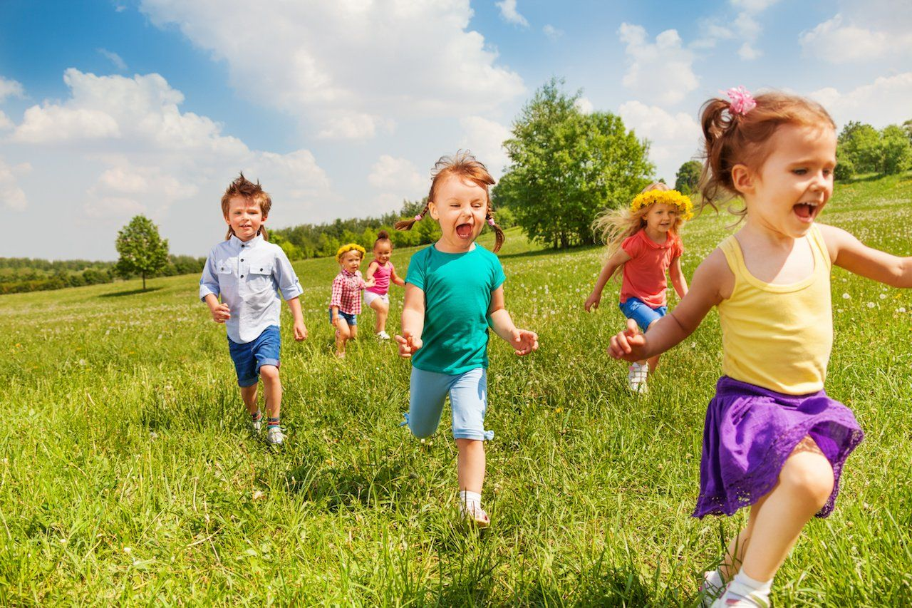 Physical literacy: New paradigm for fighting physical inactivity