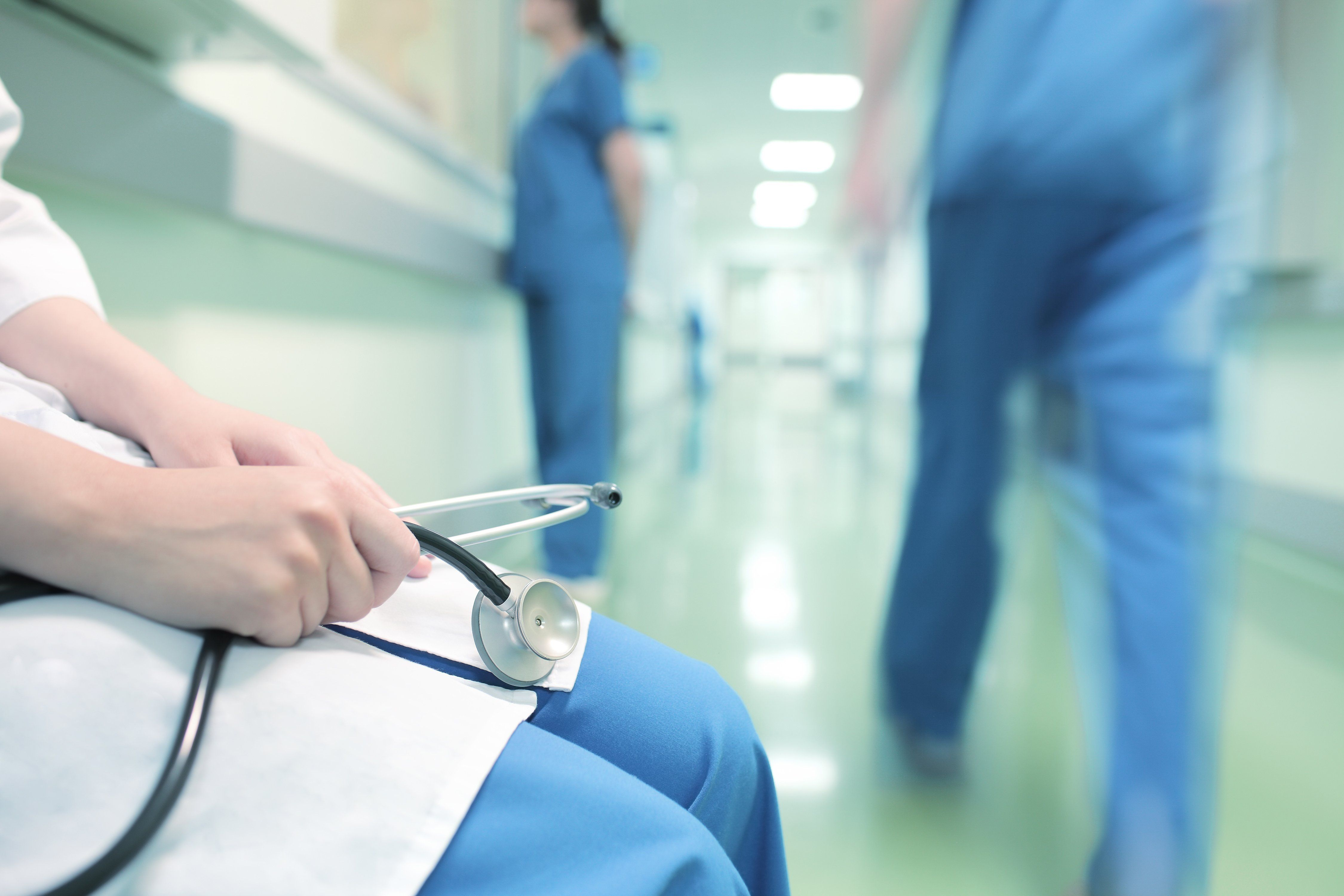 What's the cause of 50% of pediatric safety errors?