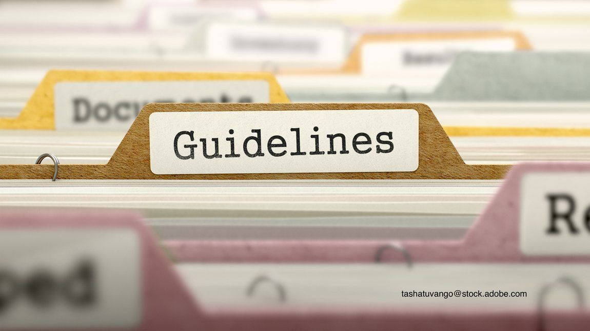 ADHD guideline update: What's new, what's changed