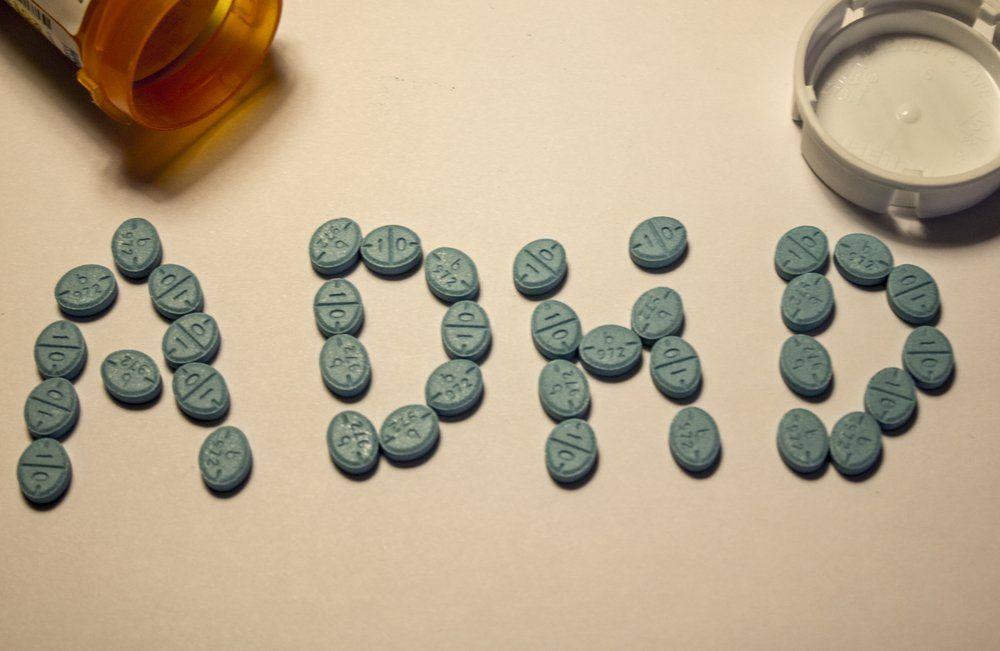 Nonpharmacologic treatments for ADHD lack evidence base