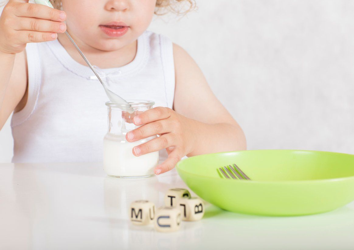 Probiotics in children: To use or not to use?