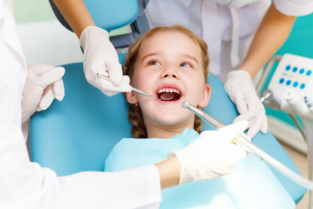 How to bring oral health to primary care