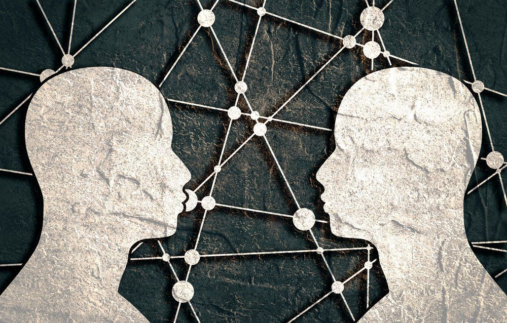 Improve mental health access: Collaboration, integration, and telepsychiatry