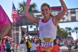 The DONNA Foundation Announces New Dates and Details for the 2022 DONNA Marathon Weekend