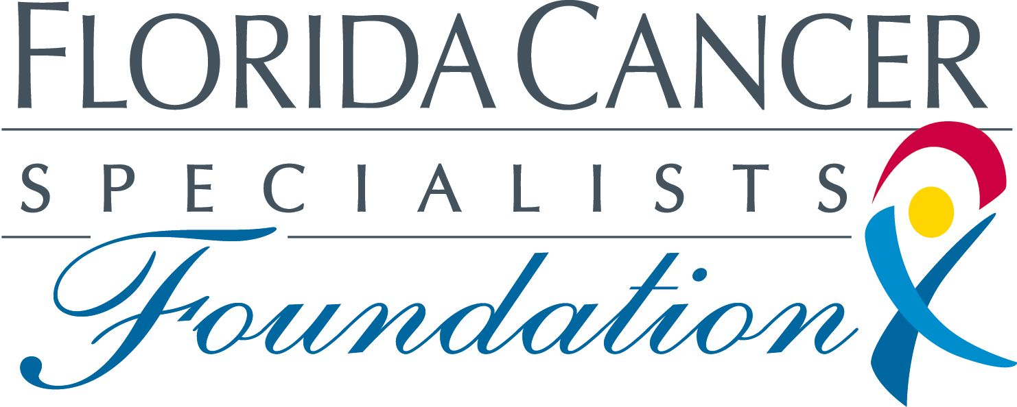 Florida Cancer Specialists Foundation