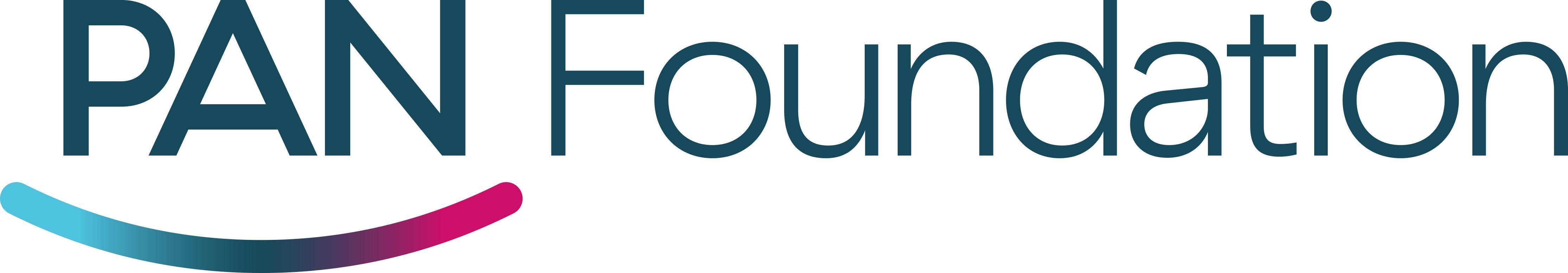 Patient Access Network Foundation