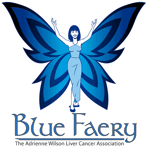 Advocacy Groups | <b>Blue Faery</b>