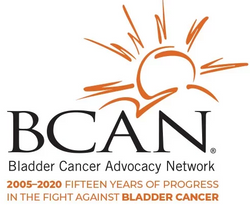 Bladder Cancer Matters Podcast: Should Bladder Cancer Patients Work with an Oncology Social Worker?