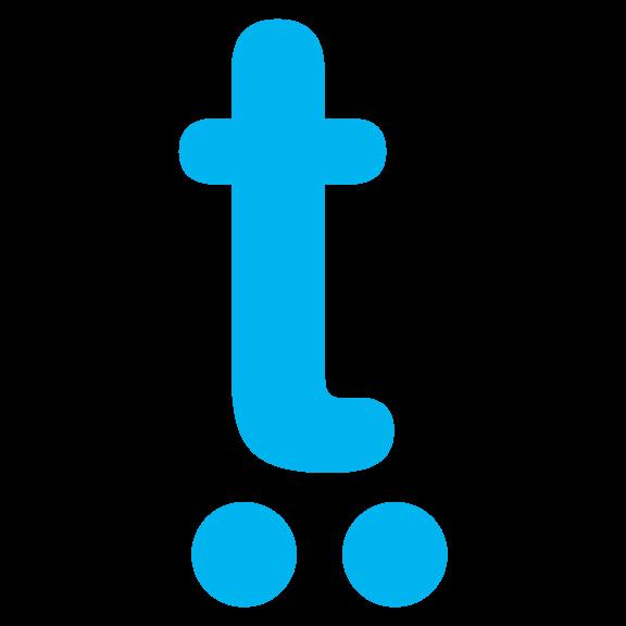 Testicular Cancer Awareness Foundation logo