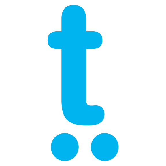 Advocacy Groups | <b>Testicular Cancer Awareness Foundation</b>