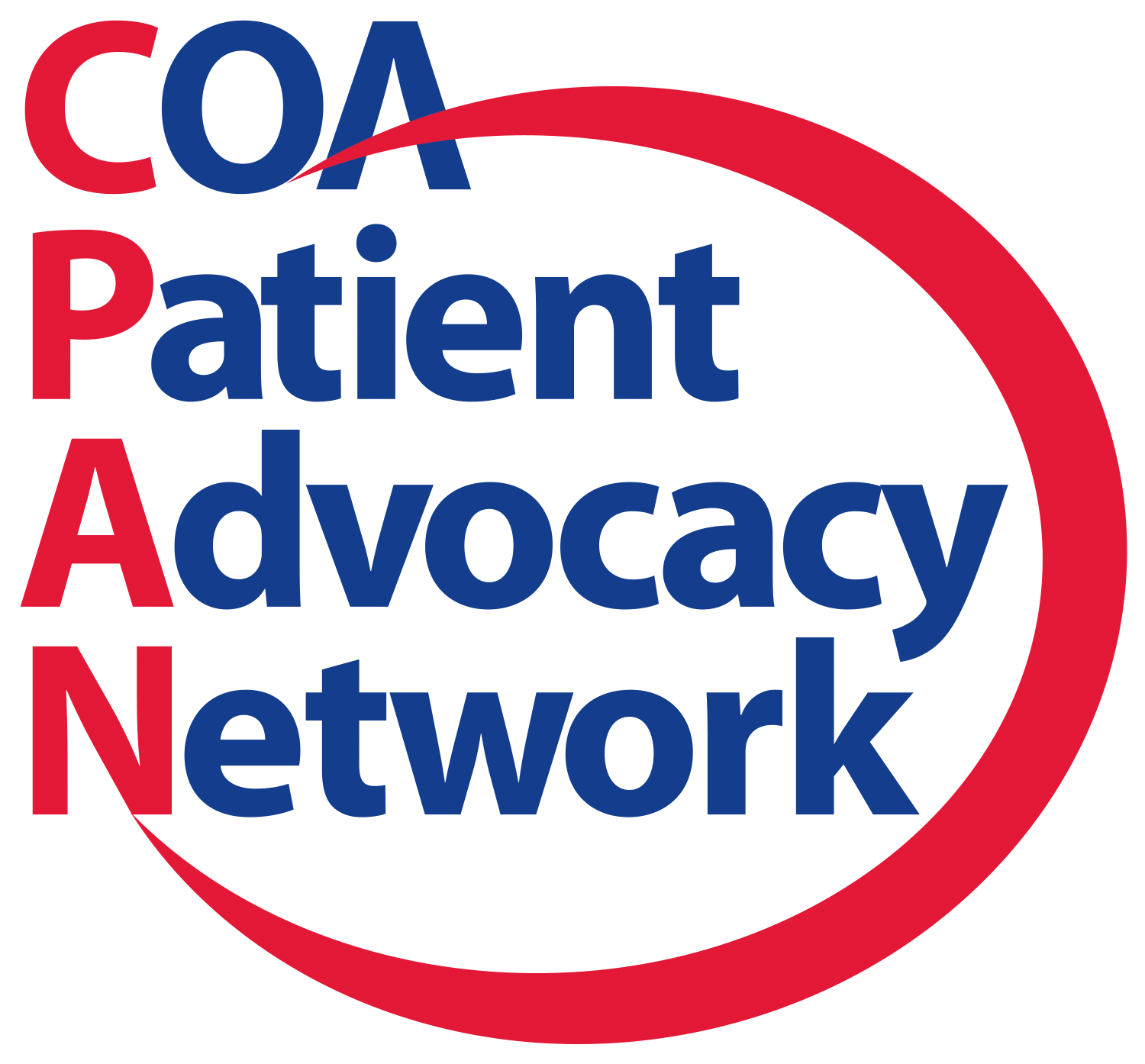 Advocacy Groups | <b>COA Patient Advocacy Network</b>