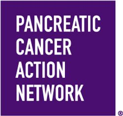 PANCREATIC CANCER ACTION NETWORK ANNOUNCES GROUNDBREAKING CLINICAL TRIAL PLATFORM TRANSFORMING DEVELOPMENT OF TREATMENT OPTIONS FOR WORLD'S TOUGHEST CANCER