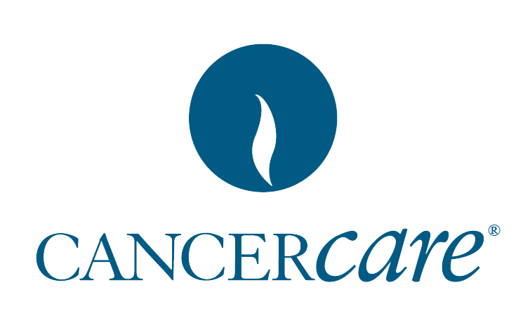 Advocacy Groups | <b>CancerCare</b>