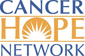 Advocacy Groups | <b>Cancer Hope Network</b>