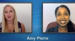 Supportive Care Options for Patients with Multiple Myeloma