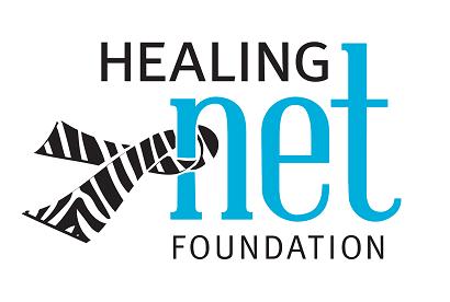 The Healing NET