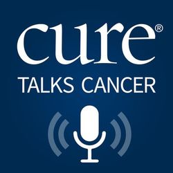 Juggling a Career and Navigating Cancer Treatment
